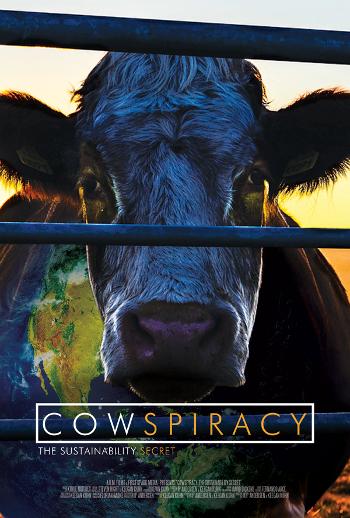 Veganer.nu-Miljø-klima-stormflod-havstigning-Cowspiracy-film-movie