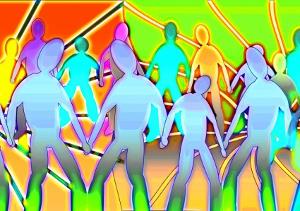 Fællesskab-01-300x211-web