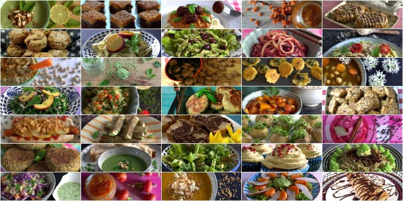 Veganer.nu-Opskrifter-opskrift-mad-madplan-madplaner-inspiration-grøn-vegansk-mad width=