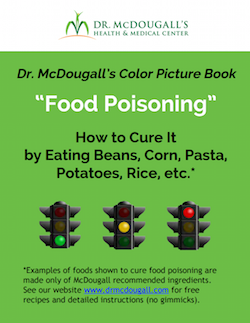 Dr McDougalls Color Picture Book - Food Poisoning-01-web