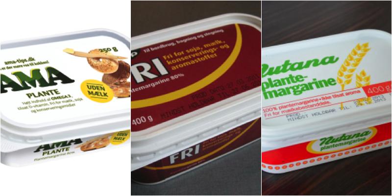 Smoer og margarine-01-800x400-web
