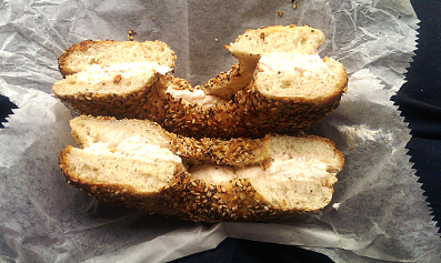 Veganer.nu-New-York-Bagel-Works