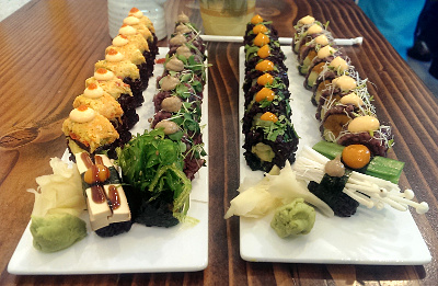 Veganer.nu-New-York-Beyond-Sushi