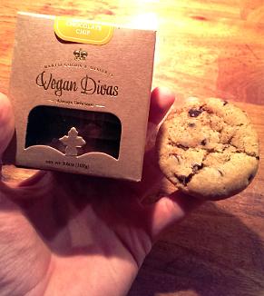 Veganer.nu-New-York-Vegan-Divas