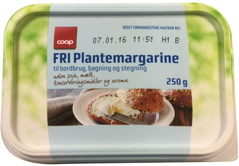 Veganer.nu-Fri-plantemargarine-Coop