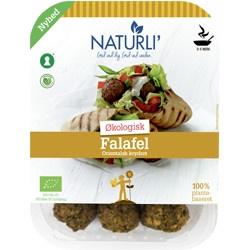 Naturli Falafel