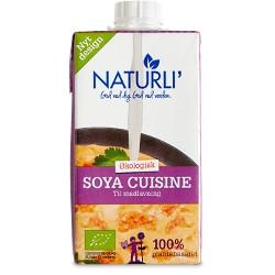 Naturli-SoyaCusine-web