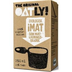 Oatly-iMat-web