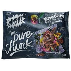 Oumph Pure Chunk