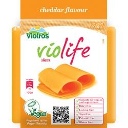 Violife Cheddar