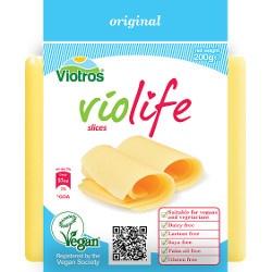 Violife Original