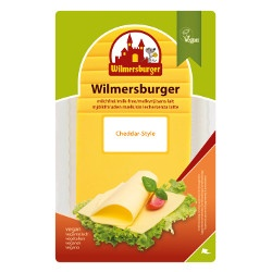 Wilmersburger Cheddar