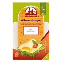 Wilmersburger Chili