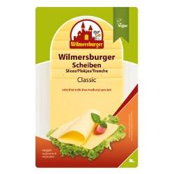 Wilmersburger Classic
