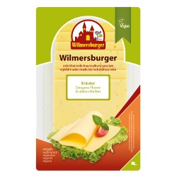 Wilmersburger Krauter