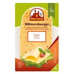 Wilmersburger Paprika