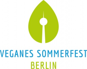 Veganerfestivallen i Berlin