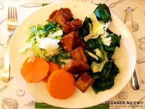 Veganer.nu-kroatien