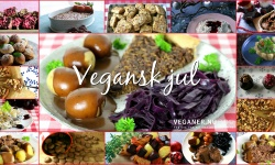 veganer.nu-vegansk-jul