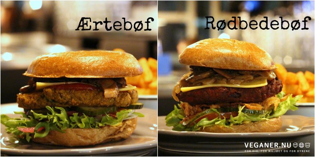 Veganer.nu-Halifax-veganer-vegansk-veganske-burger
