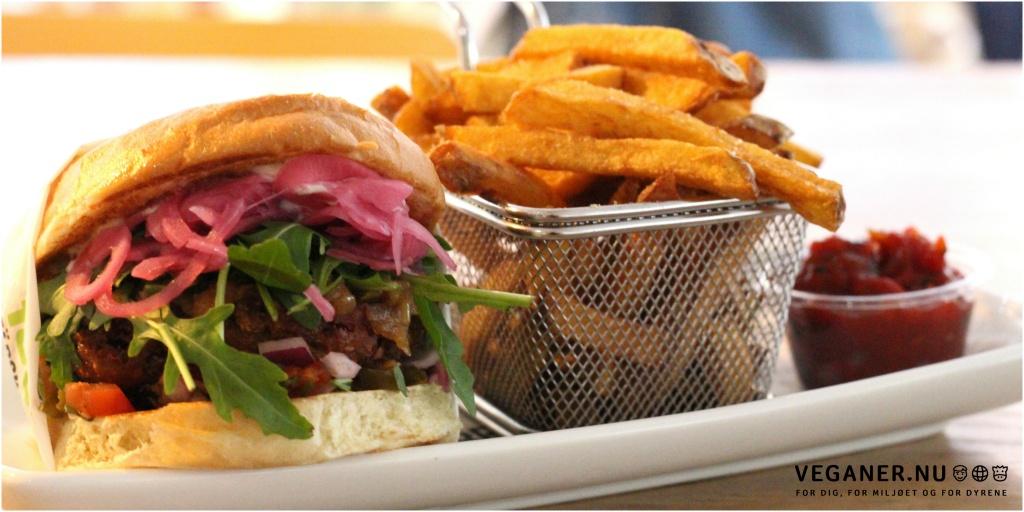 Veganer.nu-Friends-Brgrs-vegansk-burger