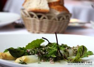 Veganer.nu-Lumskebugten