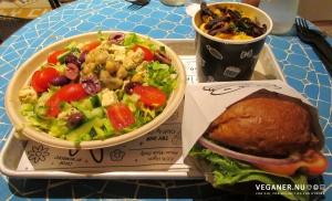 Veganer.nu-New-York