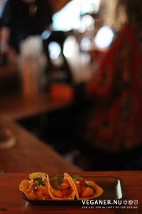 Veganer.nu-Verdenshjørnet-Tacos-Chilangos
