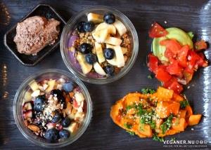 Veganer.nu-Hafnia Bar