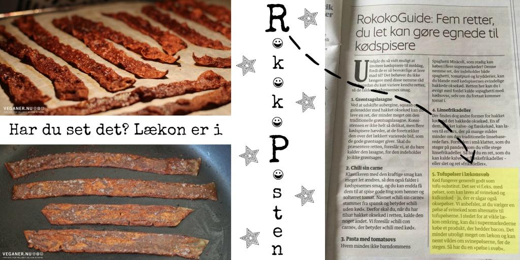 Veganer-nu-Rokokoposten-Lækon-2018-01-18