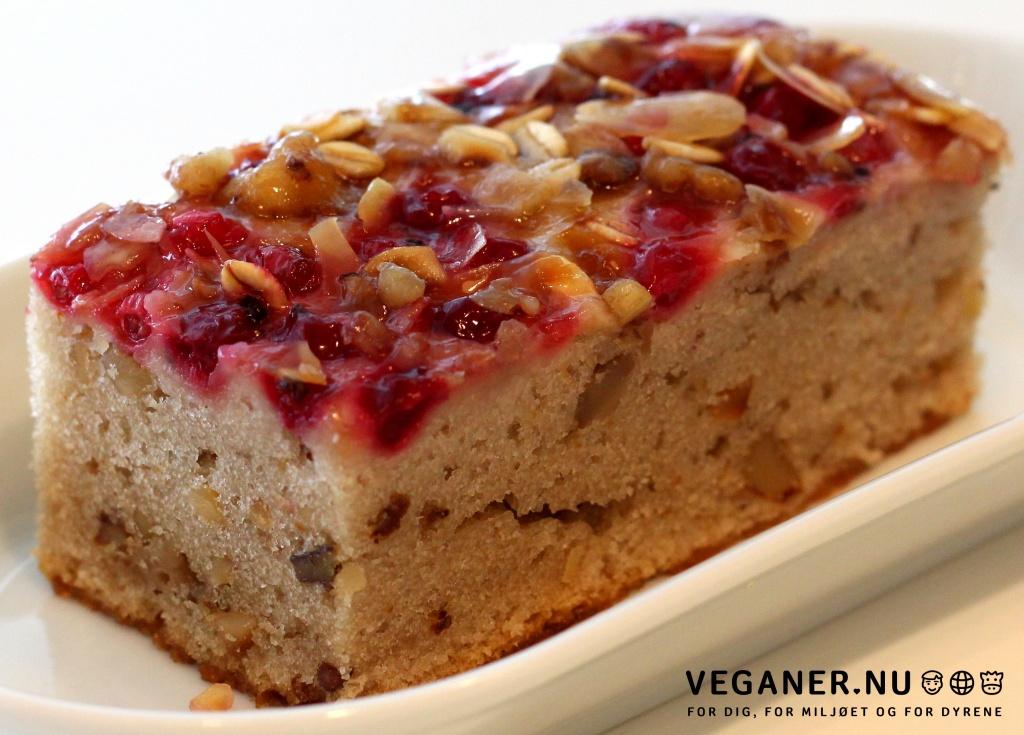 Veganer.nu-IKEA