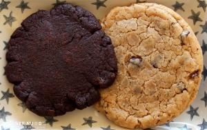 Veganer.nu-bake-my-day