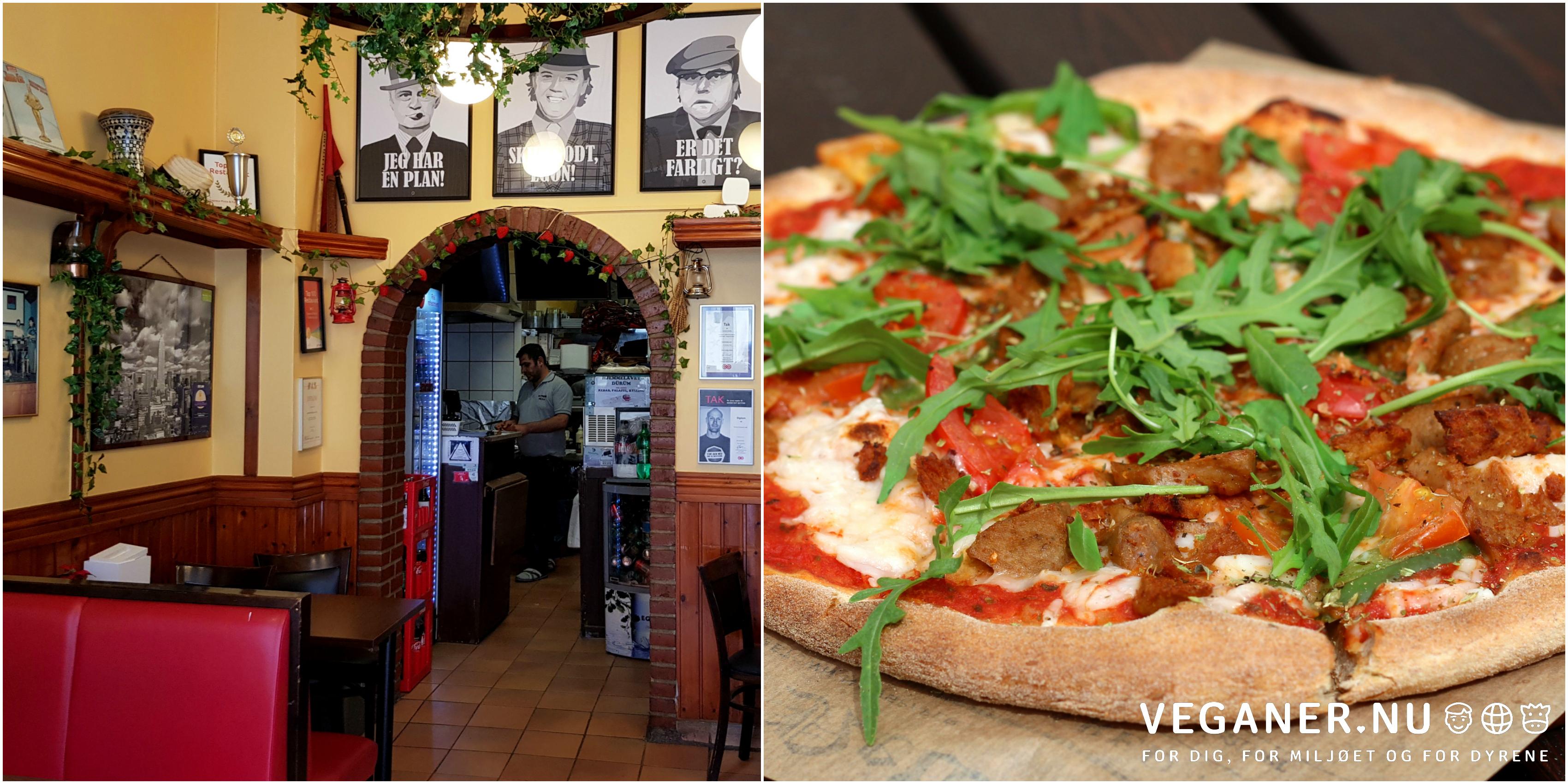 Veganer.nu-express-pizza