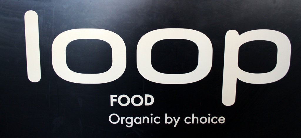 Veganer.nu-loop-food