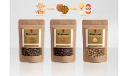 Nøddeskal-Produkter