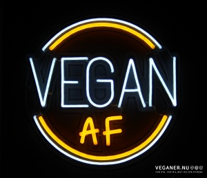 Veganer.nu-Two-Monkeys