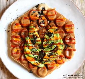 Veganer.nu-sunday-munday