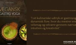 Veganer.nu-vegansk-gastro-yoga