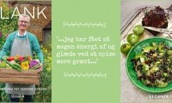 Veganer.nu-slank